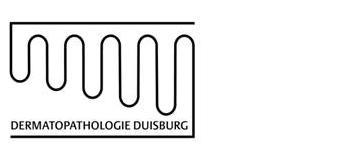 Dermatopathologie Duisburg